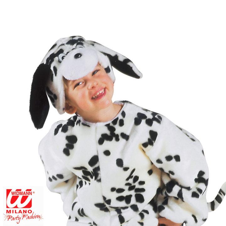 Kostimi za djecu dalmatinac psić