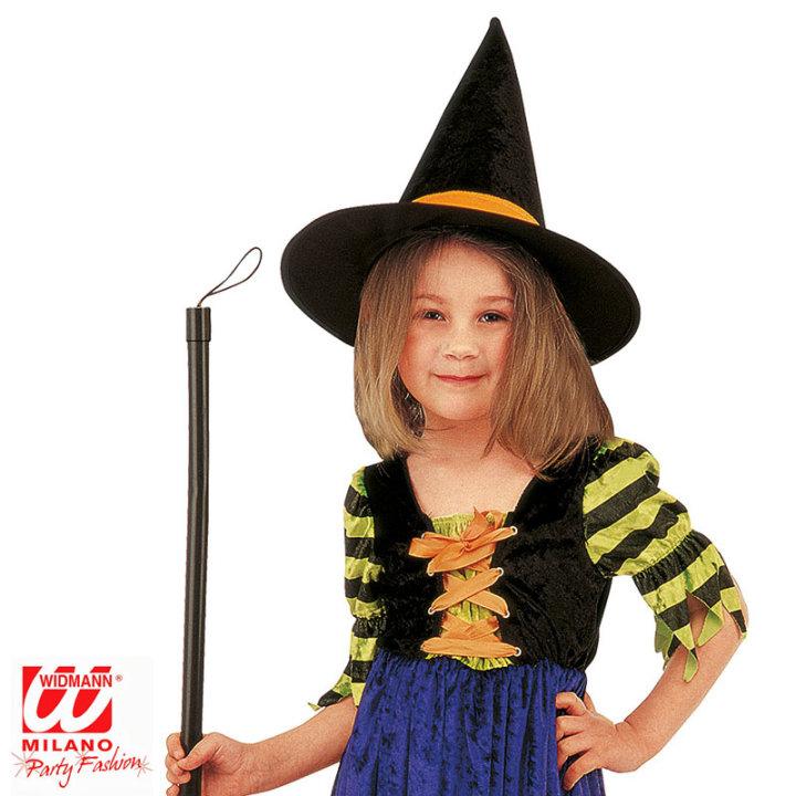 Kostim vještica