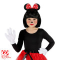 Kostim Minnie Mouse