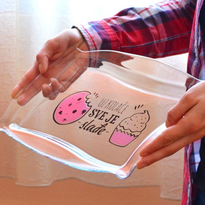 Tacne za kolače