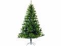 Drvce umjetno božićno
