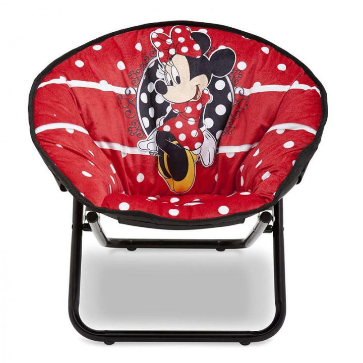 Dječja sklopiva stolica