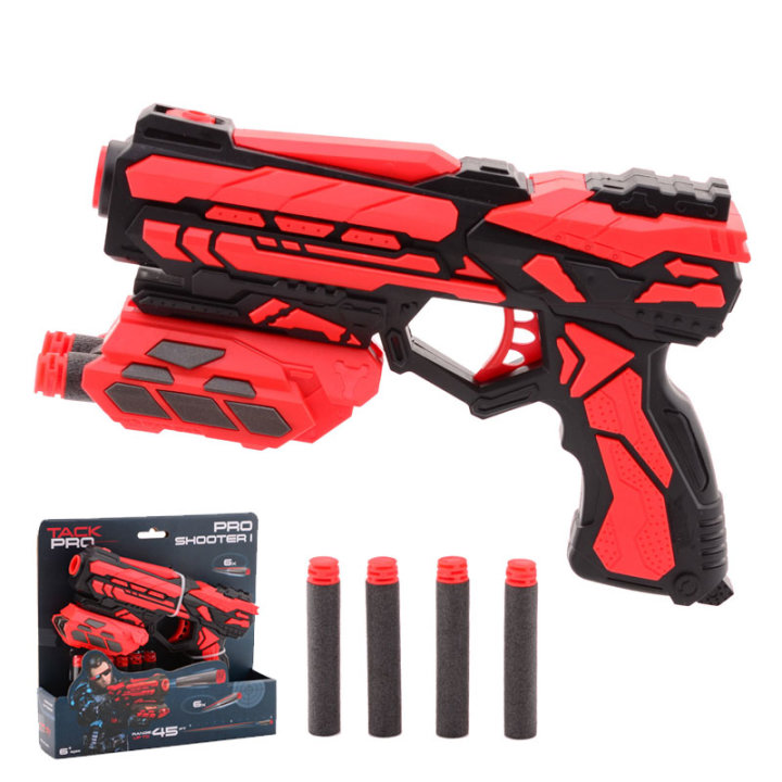 dječji pištolj za igru