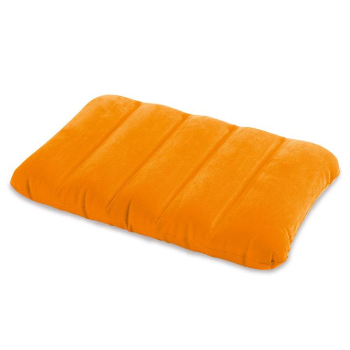 jastuci na napuhavanje