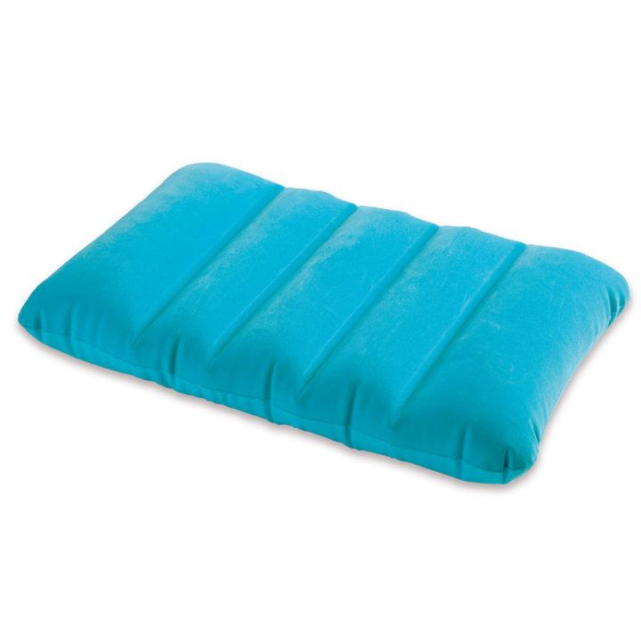 Jastuk Intex na napuhavanje