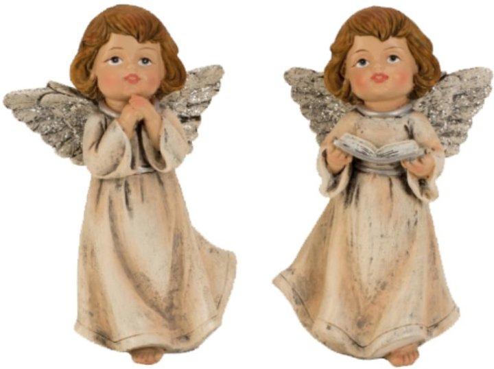 Anđeli figure