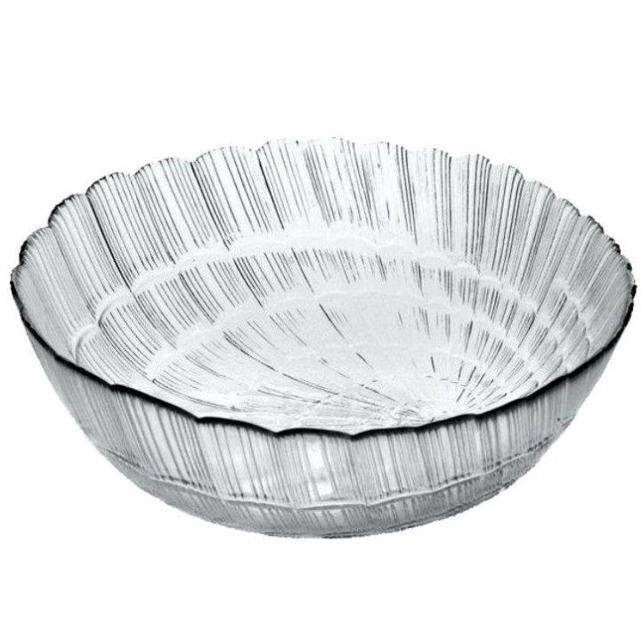 zdjele za salatu