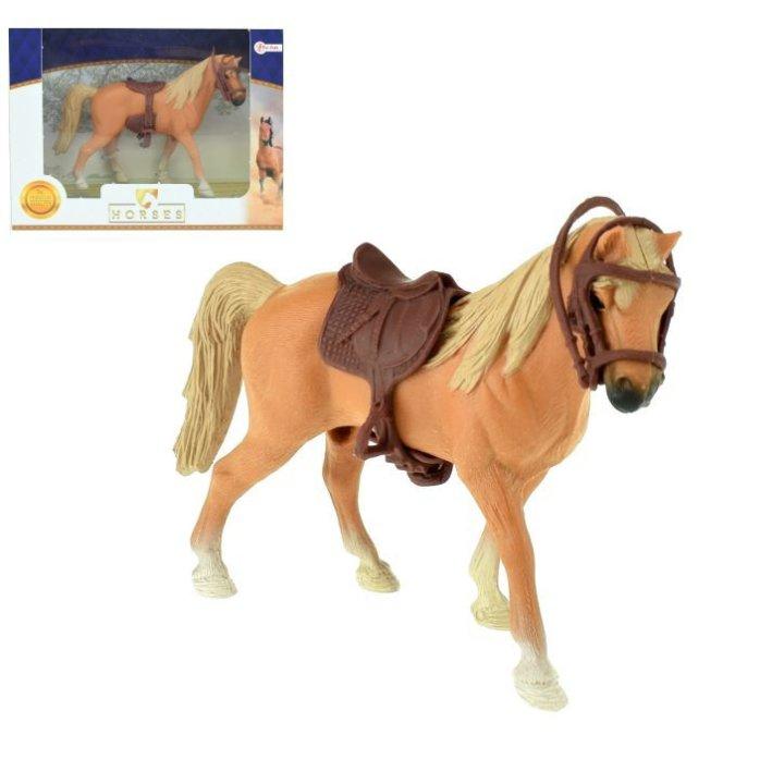 Konj igračka