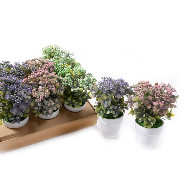 cvijeće umjetno