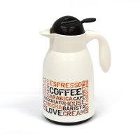 TERMOS BOCA VRČ 1 L - COFFEE