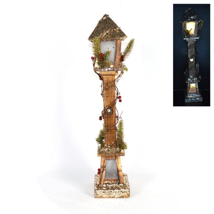 Lanterna za božić