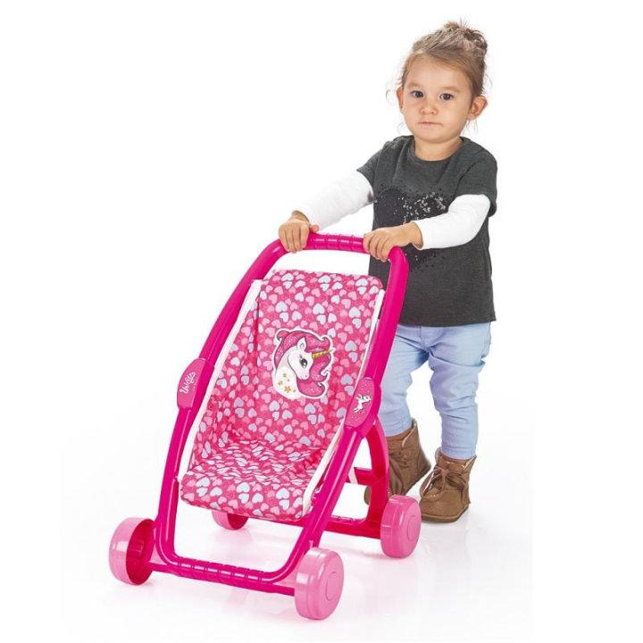 kolica za igru