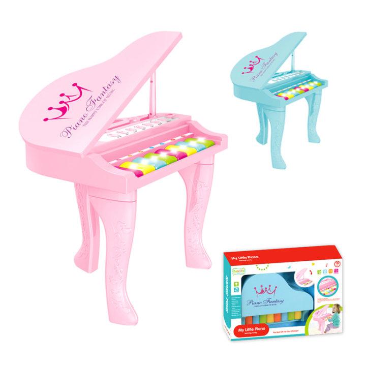 Dječji klavir