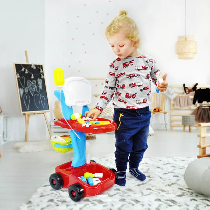 dječje igračke