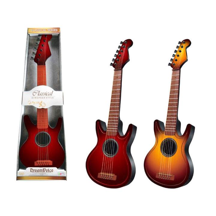 gitare igračke