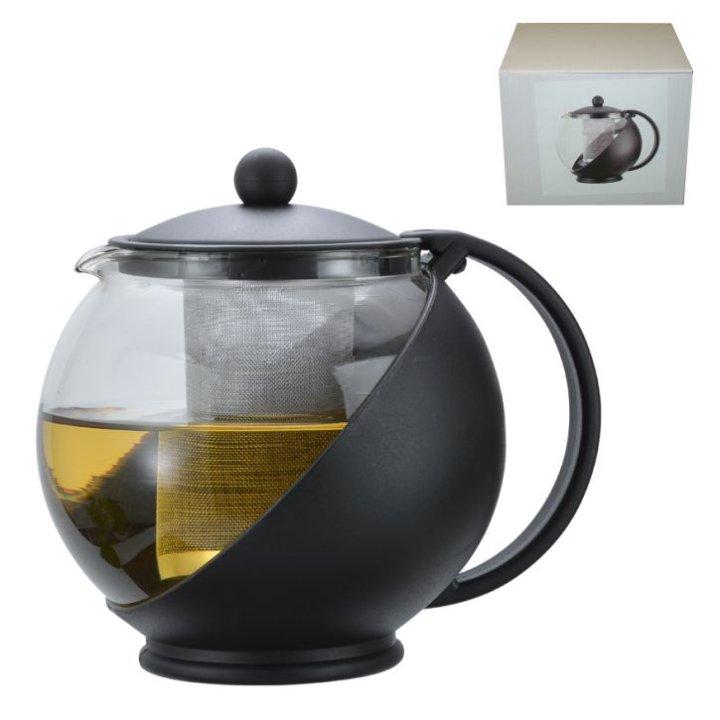 čajnik sa filterom