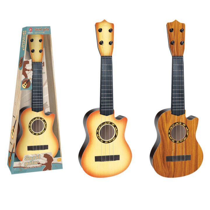 gitara igračka