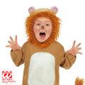 kostimi za djecu za djecu do godine dana