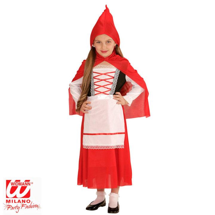 crvenkapica kostim za maškare
