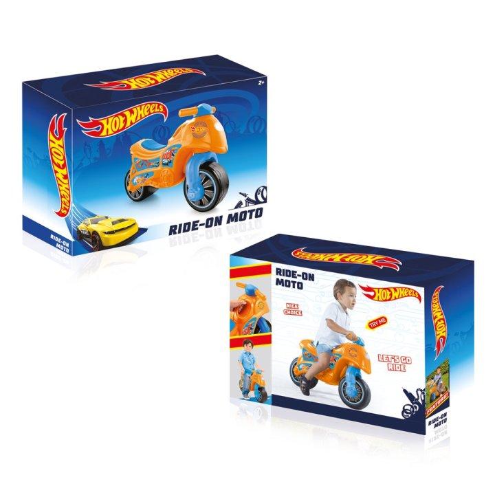 Dječji motorići igračke