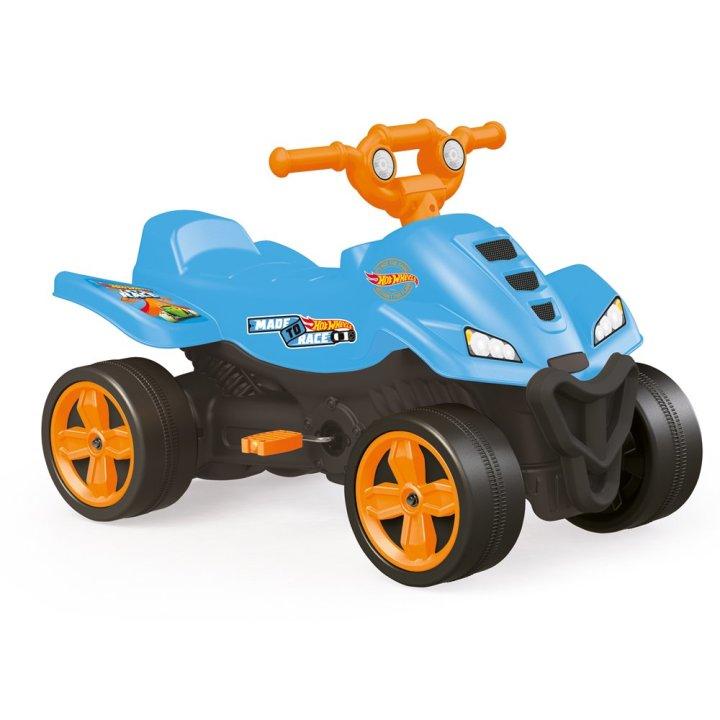 Quad igračka