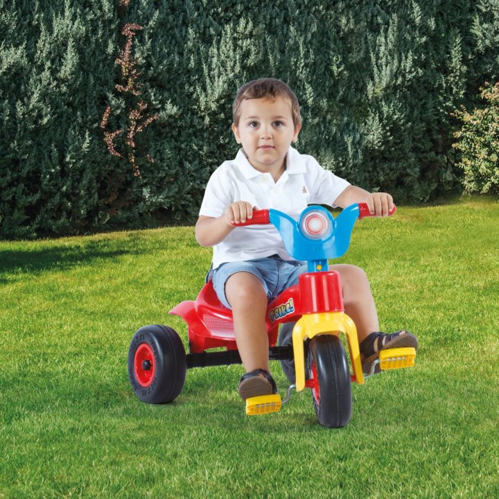 Tricikli za bebe