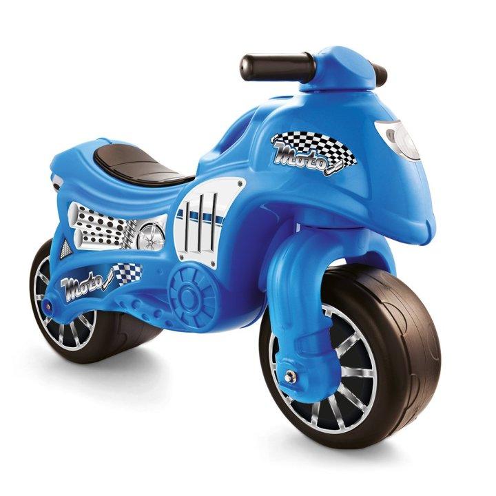 Dječji motor guralica