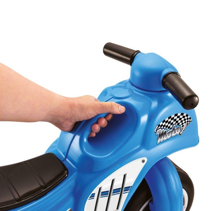 Motori guralice za djecu
