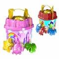 kantica igračka za plažu