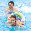 kolut za plivanje za bebe