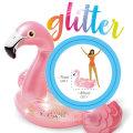 Luftići flamingo na napuhavanje