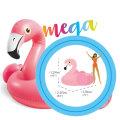 Flamingo madraci