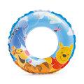 Oprema za plivanje - koluti