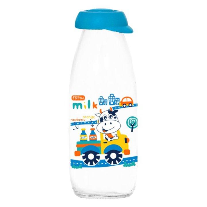 boca za mlijeko
