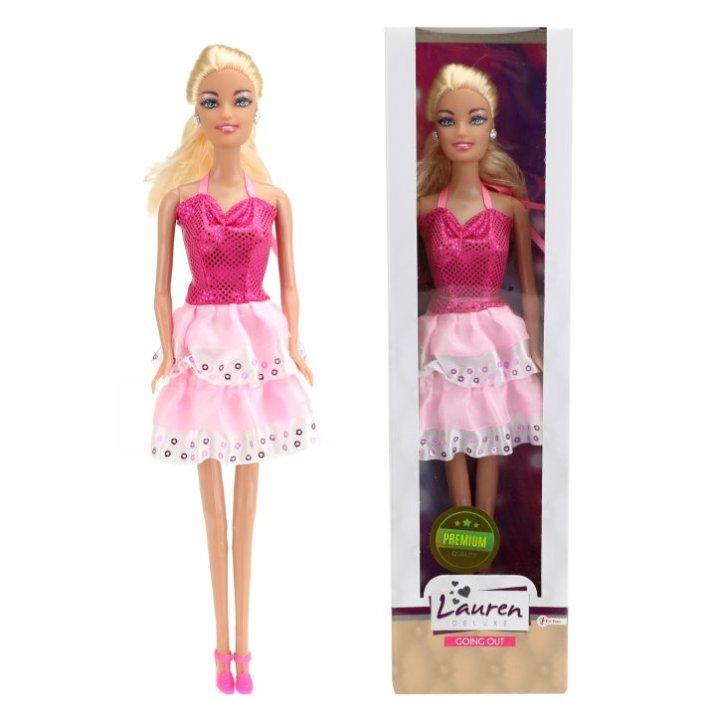 Lutka Lauren