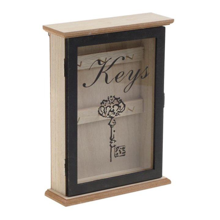 za ključeve