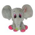 plišane igračke - slon