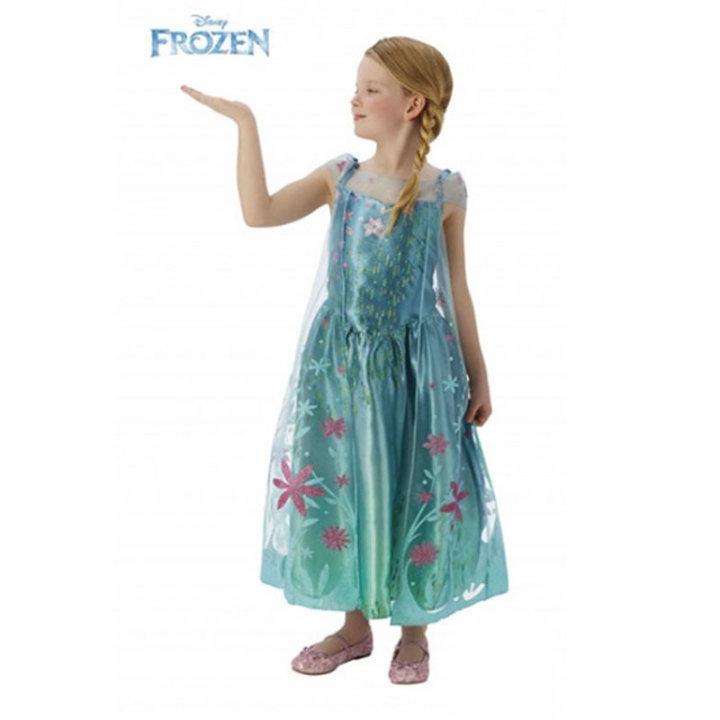 Kostim Frozen Elsa