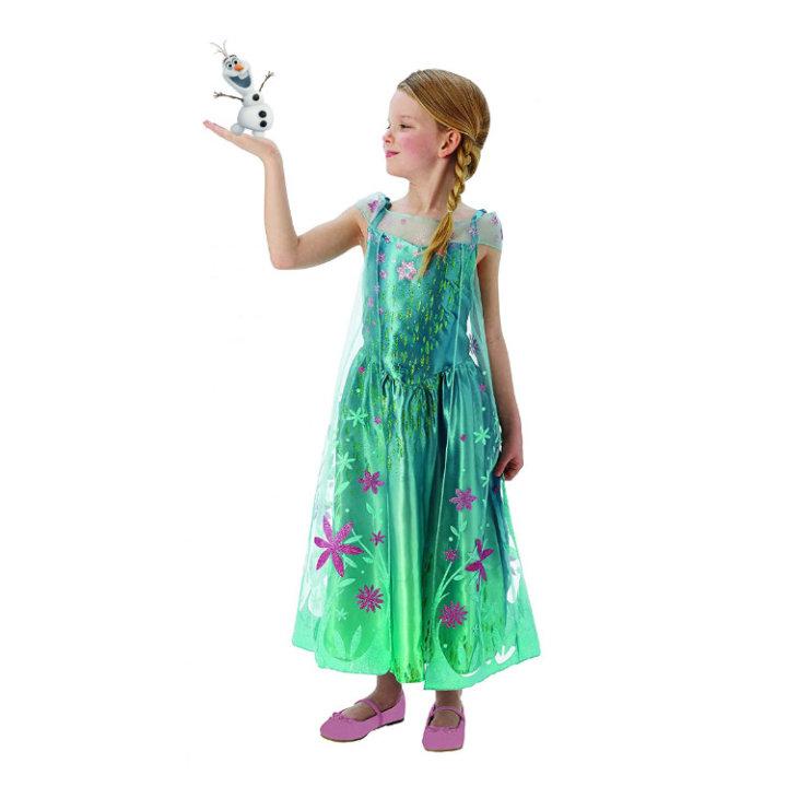 kostim Elsa
