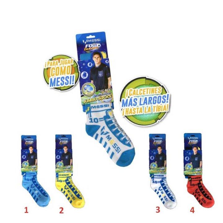 Dječje čarape sportske