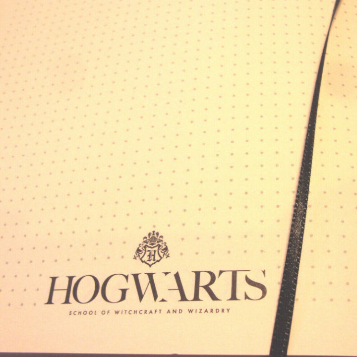 Pokloni Harry Potter