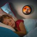 dječja lampica za sobu