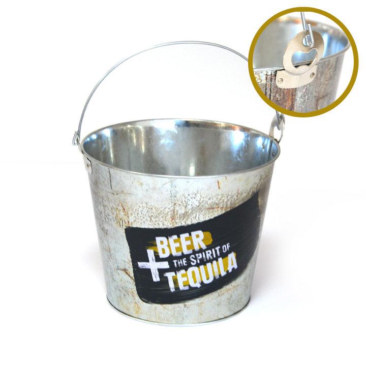 kanta za pivo