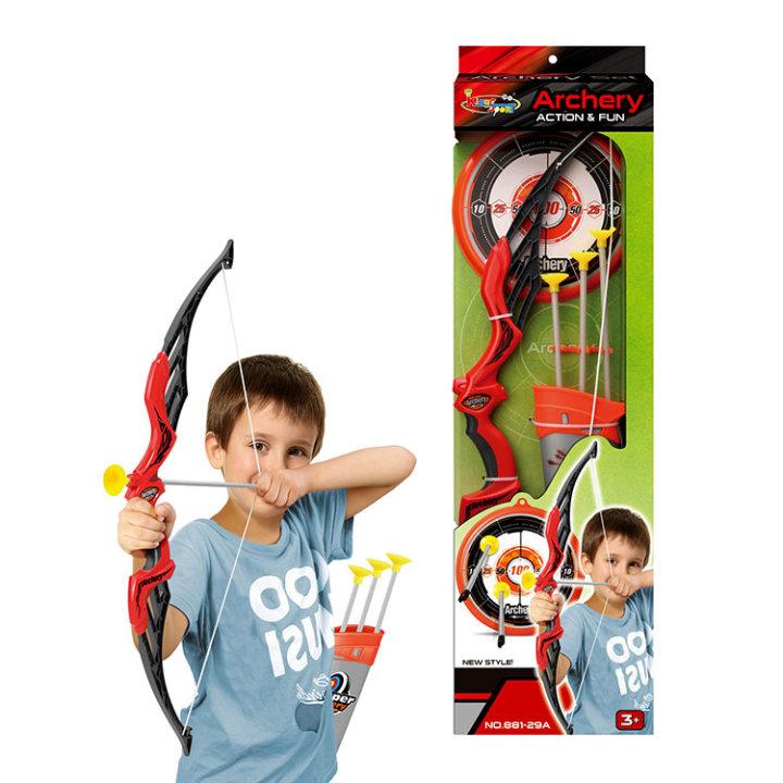 Dječji luk i strijela