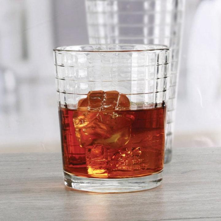 čaša za žestoko 160ml