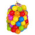 plastične loptice za igraonice i bazene