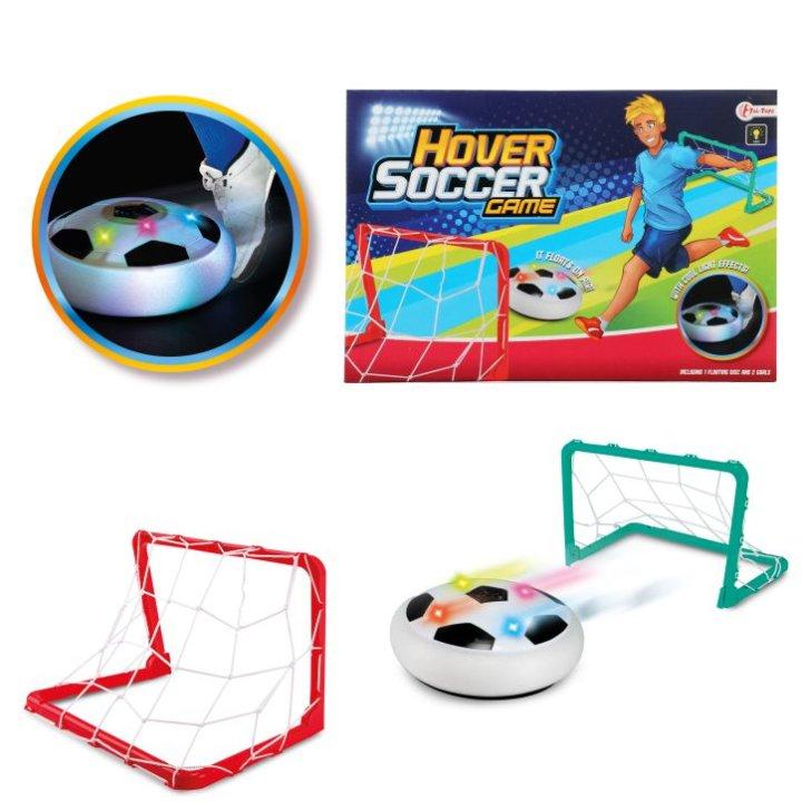 Nogometni golovi igračka