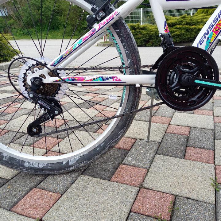 Bicikli za dečke i cure