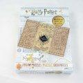 HARRY POTTER PUZZLE 1000/1 - MARAUDER'S MAP