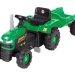 veliki traktor za djecu